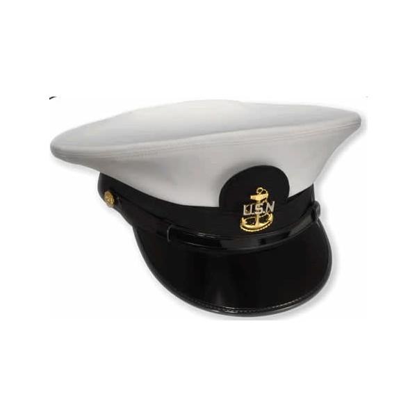Men's Navy