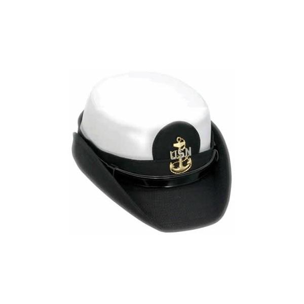 Women's Navy