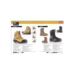 Catalog 707 Tactical Gear -2014